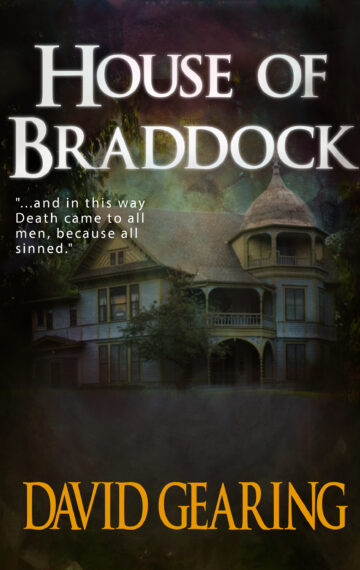 House of Braddock